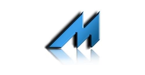 neo geo emulator windows download