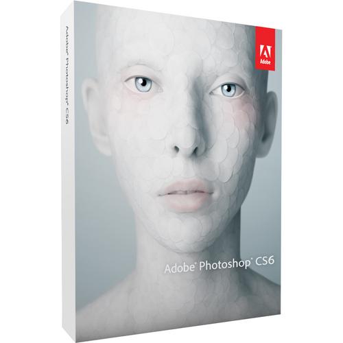 Adobe_Photoshop_CS6