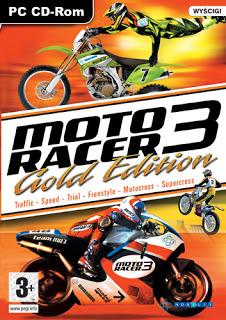 Moto_Racer_3