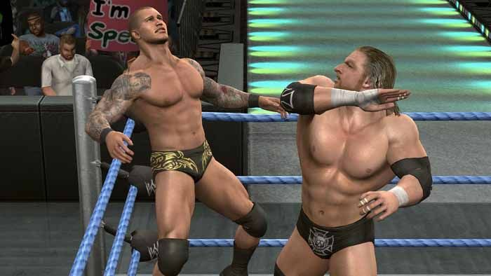 Smackdown-vs-Raw-2007-screenshot