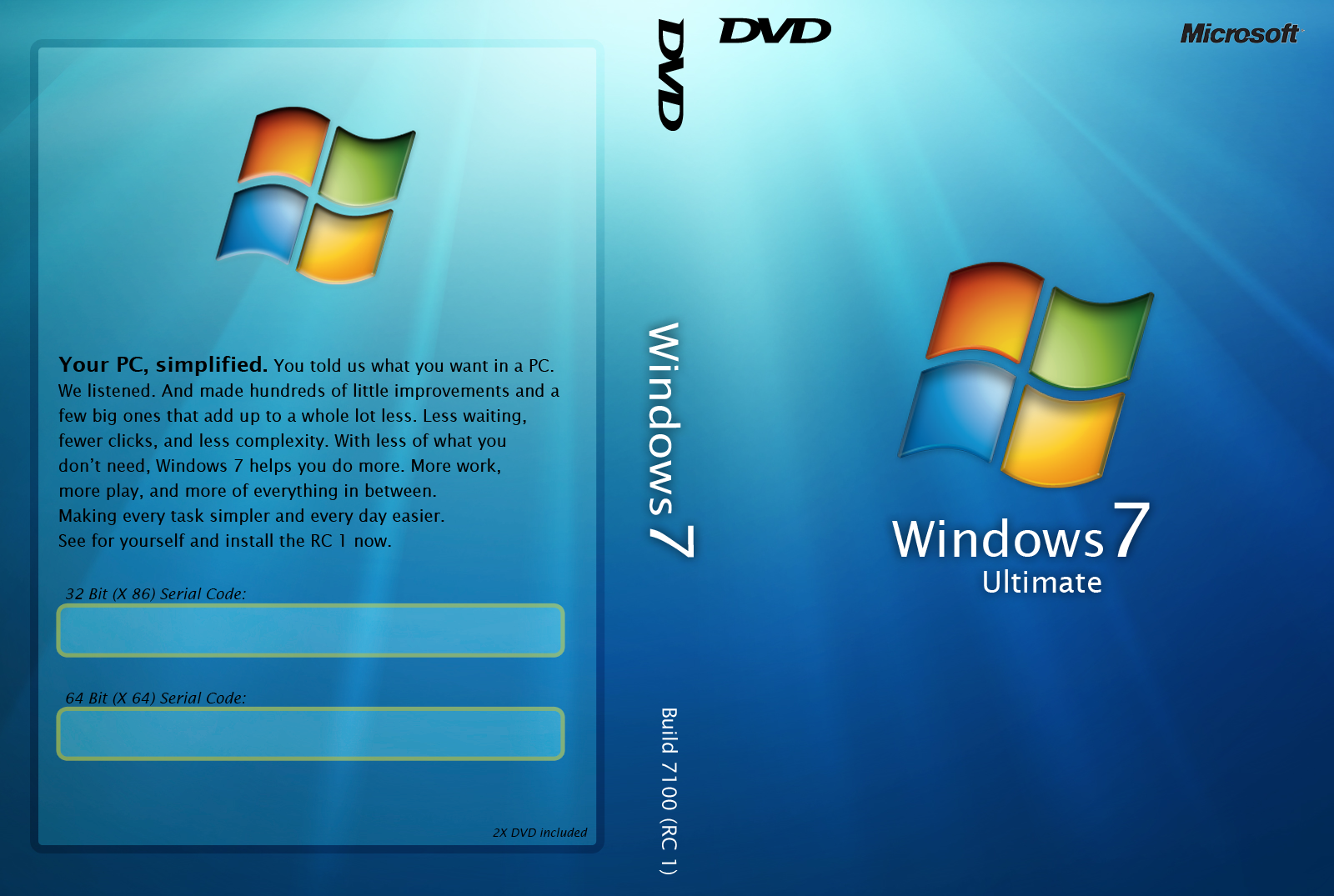 Windows 7 ultimate sp1 iso x86 x64 free download for Windows windows windows