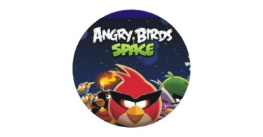 Angry-Birds-Space-game-logo-icon