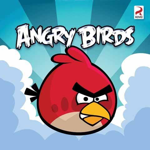Angry-Birds-for-Windows