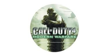 Call-of-Duty-4-Modern-Warfare-game-logo