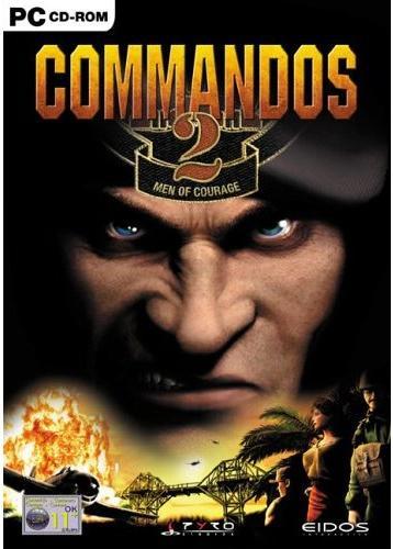 Commandos2