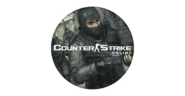 Counter-Strike-Online-game-logo