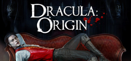 Dracula_origin-game-download