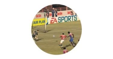 FIFA-Online-2-game-logo