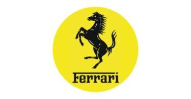 Ferrari-logo-icon