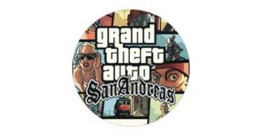 GTA-IV-San-Adnreas-game-logo