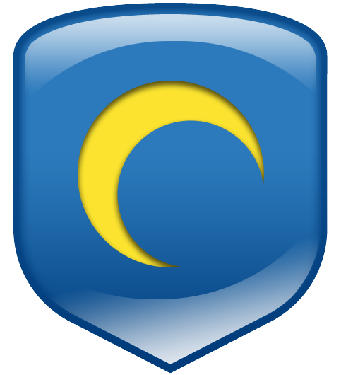 Free Download Hotspot Shield For Windows 7