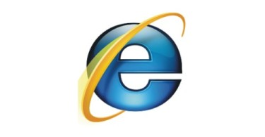 Internet-Explorer-10-logo-icon
