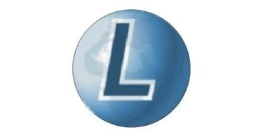 LangOver-icon-logo