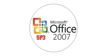 Microsoft-office-2007-Service-pack-3-logo-icon-cover