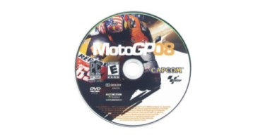 MotoGP-08-game-logo