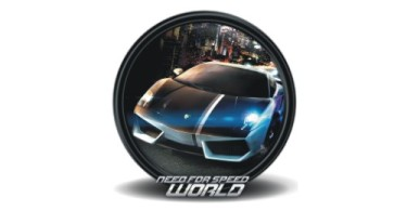 Need-for-speed-world-game-logo-icon