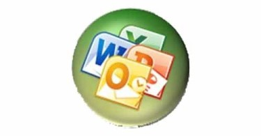 Office-Tab-logo-icon