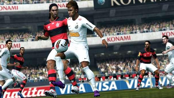 download pes pro evolution soccer 2013 for pc