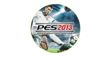 Pro-Evolution-Soccer-PES-2013-logo