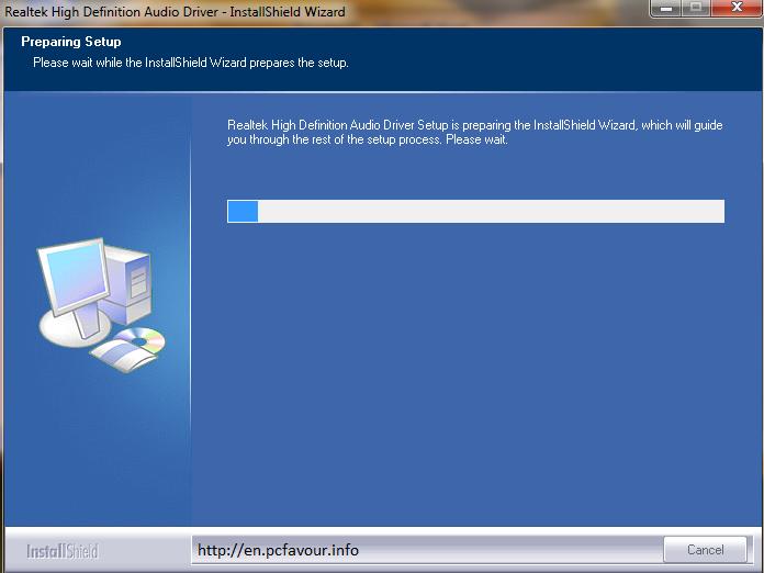 realtek rtl8188cu driver windows 7 64 bit