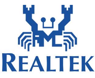 Realtek HD Audio Drivers R2.78 Full Version Free Download