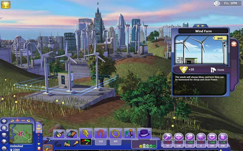 SimCity-Societies-Simulator-game-screenshot