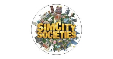 SimCity-Societies-logo-icon