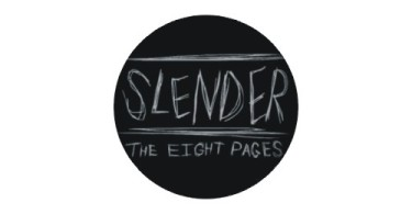 Slender-The-Eight-Pages-game-logo