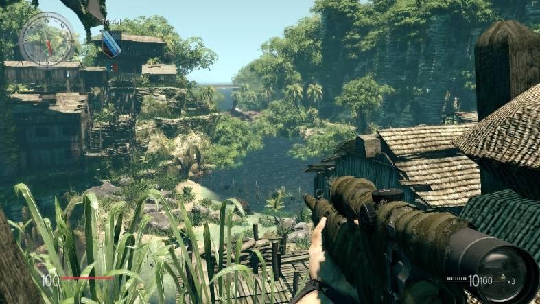 Sniper-Ghost-Warrior-game-screenshot