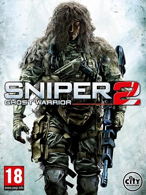 Sniper_-_Ghost_Warrior_2