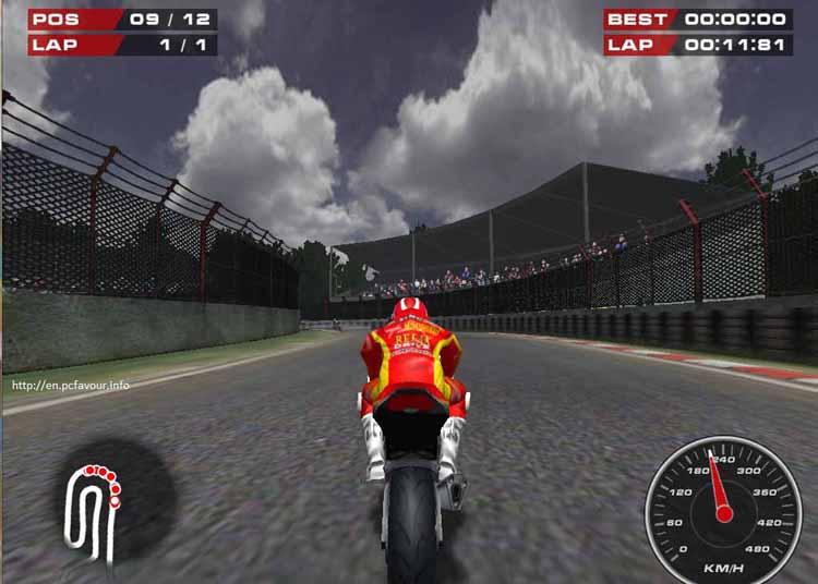 Superbike-racer-game-screenshot