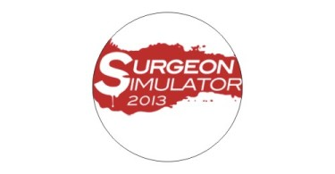 Surgeon-Simulator-2013-logo-icon