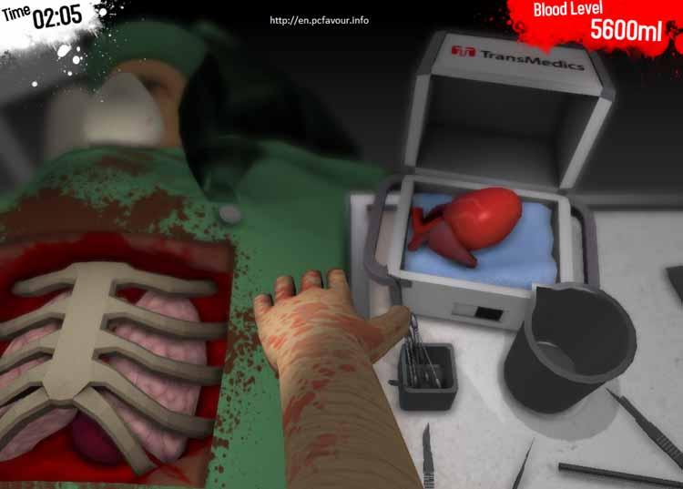 Surgeon-Simulator-2013-screenshot