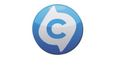 Total-Video-Converter-logo-icon