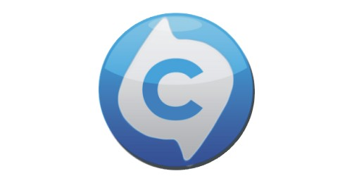 Download perfectly clear for android 150 apk downloader