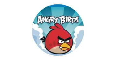 angry-birds-pc-game-logo