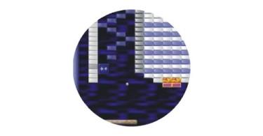 blast-thru-game-logo