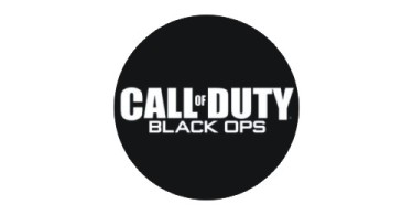 call-of-duty-black-ops-logo-icon