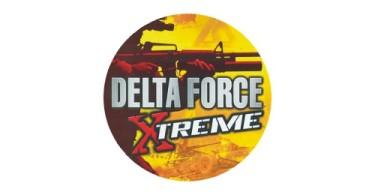 delta-force-xtreme-game-logo