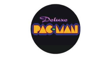 deluxe-pacman-game-logo