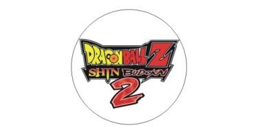dragon-ball-z-2-logo-icon