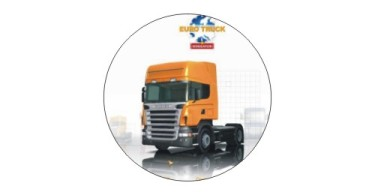 euro-truck-simulator-1-game-logo