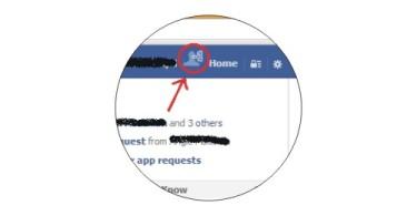 facebook-unfriend-alert-logo