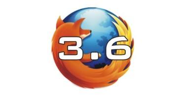 firefox-3-logo-icon