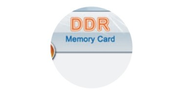 memory-card-file-recovery-DDR-logo-icon