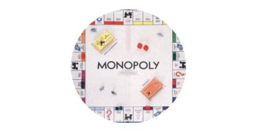 monopoly-board-game-logo-icon