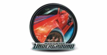 need-for-speed-underground-game-logo