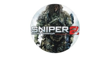sniper-ghost-warrior-2-game-logo