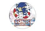 sonic-adventure-dx-game-logo-icon