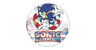 sonic-adventure-dx-game-logo-icon